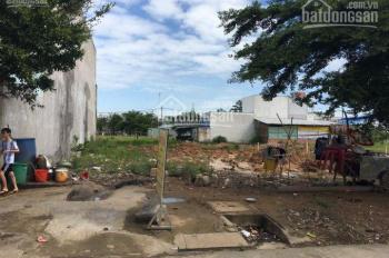 Bán đất thổ cư SĐCC 36m2 mặt tiền 3.5m chợ Sáng xóm Ngang Đại Mỗ 36tr/m2 LH: 0969909854