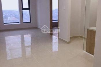 Cho thuê căn hộ La Astoria 2PN - 8 triệu, 3Pn - 10.5 triệu, vào ở ngay - 0943494338