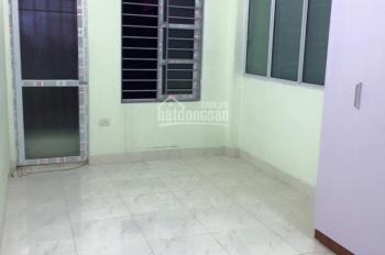 Cho thuê phòng khép kín giá 2tr - 3tr/th ngõ 252 Tây Sơn, gần Chùa Bộc, Thái Hà, LH 0936412192