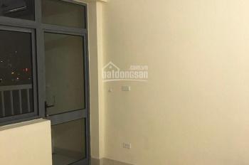 Bán căn hộ khu VOV Mễ Trì diện tích 85,4m2, 2 PN, 2WC, 3 ban công, SĐCC. Căn hộ 2PN rộng nhất tòa
