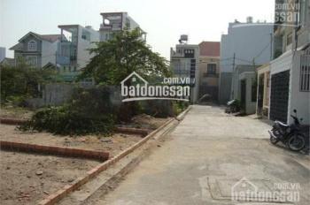 Bán đất TC Quang Tiến, Đại Mỗ ô tô đỗ cửa, DT 35m2, hướng Đông Bắc giá 55 triệu/m2. LH 0969909854