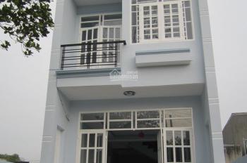 Nhượng lại căn nhà 1 trệt 1 lầu đang cho thuê - 90m2 / 980 triệu - sổ hồng riêng