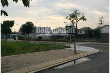 Dự án Nam Khang, mặt tiền đường Nguyễn Duy Trinh, Q9, DT 60m2, Giá Rẻ chỉ 1.5 Tỷ. Lh 0901729857 Duy