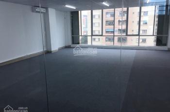 Chỉ từ 6tr có ngay văn phòng siêu đẹp phố Duy Tân vừa xây xong siêu đẹp rộng 60m liên hệ ngay