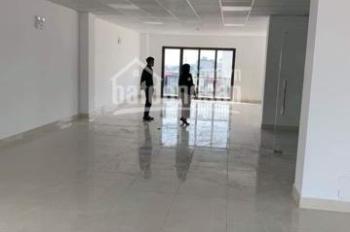 Cho thuê văn phòng chuyên nghiệp phố Mỹ Đình 136m2 giá rẻ nhất Hà Nội văn phòng hạng B 0982370458