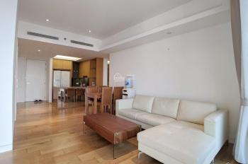 Cho thuê căn hộ, nội thất cơ bản, tháp W, tòa Indochina Plaza, 241 Xuân Thủy