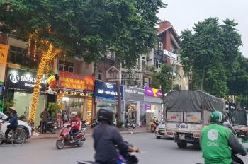 Chính chủ bán biệt thự Bắc Hà Mỗ Lao đối diện trường An Ninh