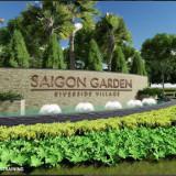 Khu compound đất nền biệt thự 5* ngay Q9 gần VinCity giá chỉ từ 21tr/m2, 1050m2, LH: 0902930980