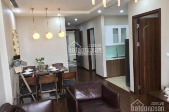 Chính chủ cho thuê gấp căn hộ tại Roman Plaza - Full nội thất cao cấp - Mới nhận nhà -LH 0904535866