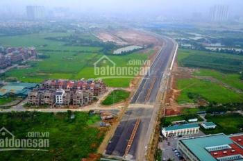 Cho thuê nhà thô 4 tầng tại Tân Triều, Yên Xá giá thuê từ 5 triệu/tháng. Đường rộng ô tô xe công đi