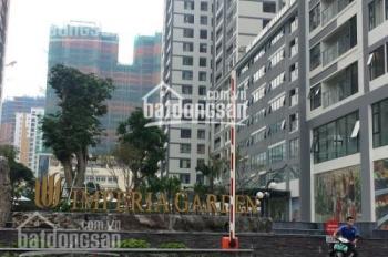 Cho thuê diện tích thương mai tại Imperia Garden, Nguyễn Huy Tưởng mặt tiền lô góc dt: 360m2