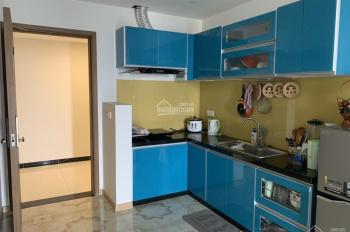 Cho thuê căn Richstar Tân Phú 2PN giá tốt cuối năm LH 0981.496.998 có nhiều sự lựa chọn