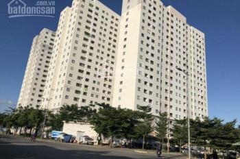 Cho thuê căn hộ 1050 Chu Văn An - 62m2, 2pn LH 0904 696 639