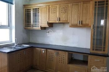 Bán căn hộ tại toà CT5 chung cư Xa La, Phúc La, Hà Đông. Diện tích: 68.11m2, 2 ngủ, 2wc, cửa ĐN