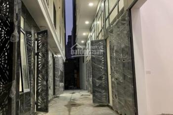 Chính chủ bán nhà La Khê - gần Lê Văn Lương 37m2*4 tầng, hỗ trợ 70% ngân hàng. 0988.352.149
