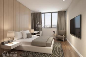 Bán căn hộ Vũng Tàu Gateway 2 phòng ngủ, 2 WC giá 1 tỷ 725
