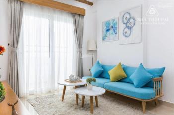 Chiết khấu 5 chỉ vàng cho khách khi LH Yến sở hữu ngay căn hộ Mỹ Phúc Q8 65m2, LH 0869259801