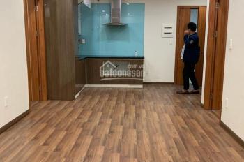 Cho thuê căn hộ chung cư Green Park Dương Đình Nghệ diện tích 100m2 3PN cơ bản 11.5tr/th 0967975363
