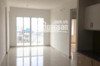 Cho thuê căn hộ mới bàn giao, Đại Thành, DT 95m2 3PN 2WC giá 8 triệu. Liên hệ: 0937444377