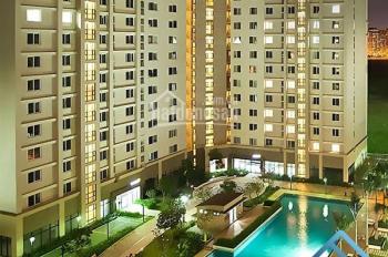 Imperia garden- Văn phòng hiện đại đẹp như mơ tại trung tâm quận Thanh Xuân với giá chỉ từ 8tr.đ