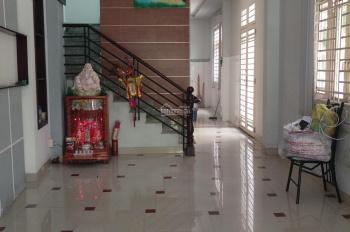 Cho thuê nhà 2 tấm, đường Hồ Đắc Di, q.Tân Phú. 2PN,3ML, 9TR. Lh: 0903834245