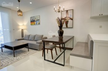 Cho thuê căn hộ Hà Đô Centrosa 2PN full nội thất.  Giá tốt nhất thị trường. LH 0901696899 Mr Nghệ