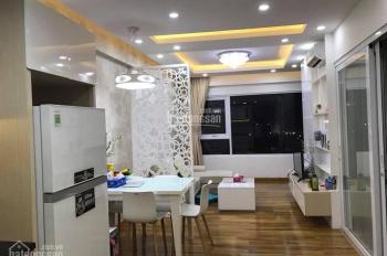 Mình về Hải Phòng sinh sống, nay mình đang cần cho thuê nhà thực tế Ehome 5, Tân Thuận Đông - Q7