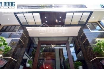 Cho thuê văn phòng Lam Sơn, đường Lam Sơn, Quận Tân Bình, DT 360m2, giá 124 triệu/tháng