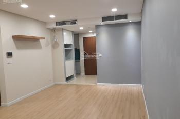 Bán căn góc 10.14 tòa B hoàn thiện full nội thất liền tường, chuyển đồ về ở luôn. LH: 0961 396 691