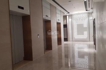 Bán căn hộ Saigon South Residences, diện tích 75m2 giá 2.63 tỷ, LH 0936824088