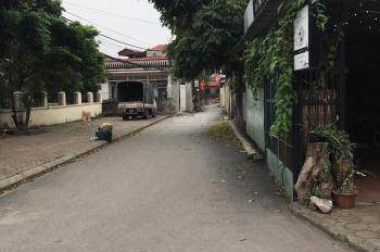 Bán nhanh lô đất xóm Đông Dư, Gia Lâm, DT 50.5m2, giá bán 1.3tỷ , LH 0888809868