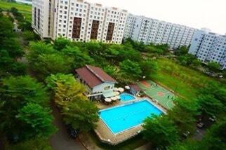 Bán căn hộ chung cư EHome 3, 50m2, 1 PN 1WC. Giá 1 tỷ 450 full nội thất