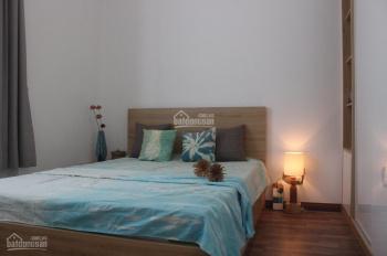 Mình về Nha Trang sinh sống, nay mình Đang cần cho thuê căn hộ chung cư Florita, D1 - Tân Hưng - Q7