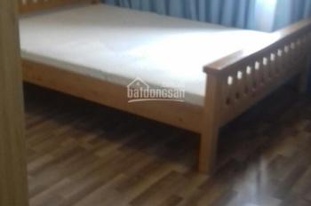 Cho thuê căn hộ Florita Him Lam q7, 90m2, 3PN-2WC, full nội thất, giá 15tr, LH: 0985.171.244 Mr Nam