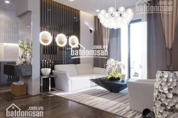 Chuyên cho thuê căn hộ Hưng Phúc (Happy Residence) PMH,Q7 nhà mới 1005, giá rẻ.LH: 0917300798 Hằng