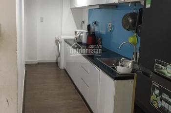 Cho thuê căn hộ Him Lam Phú Đông 2PN 2WC đầy đủ nội thất cao cấp,tiện ích đầy đủ,an ninh 24/24