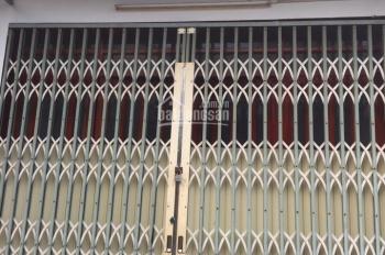 bán nhà đường 10m Dương Quảng Hàm,DT 5x25m,cấp 4, giá 9 tỷ TL, LH 0968686957 Đạt