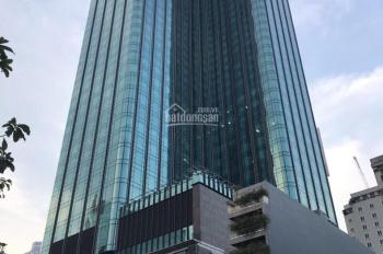 Bán nhà góc 2 mặt tiền đường Phan Đình Phùng, Phú Nhuận, 13x30m, cấp 4 tiện xây mới. Giá: 127 tỷ TL