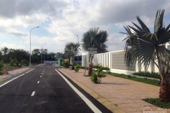 Bán đất Centana Điền Phúc Thành, Trường Lưu, Q9, 5x22m, giá 32tr/m2, chốt rẻ nhất Centana