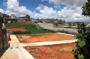 Bán 213m2 Đất 2 Mặt Tiền Hẻm Ô Tô Cao Thắng, View Thoáng.