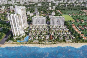 Chỉ 1,6tỷ sở hữu căn hộ 2PN trực diện biển Vũng Tàu, Lợi nhuận khai thác 450tr/năm, LH: 0941175533
