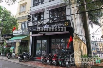 cho thuê nhà Đê La Thành ,ô chợ dừa ,đống đa  130m x 3T ngõ ô tô tránh nhà fuul đồ 0914373896