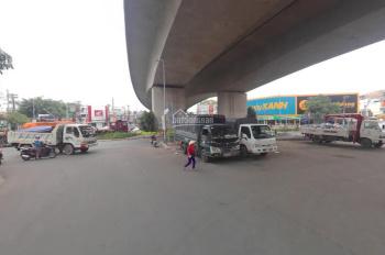 Nhiều Kiot MT gần góc Nguyễn Thị Thập-Huỳnh Tấn Phát, cảng Cát Lái chỉ 15tr/căn, Q.7