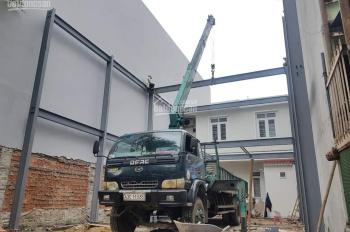 Bán nhà đường Châu Thị Vĩnh Tế khu An Thượng, Đà Nẵng. LH: 0932560868
