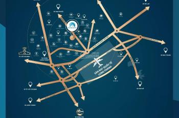 Bán đất nền Sân Bay Quốc Tế Long Thành, LH: 079 272 3848