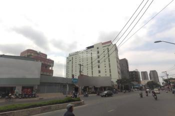 11.6m MT Nguyễn Thị Thập sát nút giao Huynh Tấn Phát, Q.7 (MS: NH-0014204)