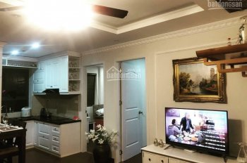 Bán căn hộ 69m2, thiết kế 3PN, 2WC thanh toán 30% GTCH, vay tối đa 70% GTCH. Liên hệ 0916708696