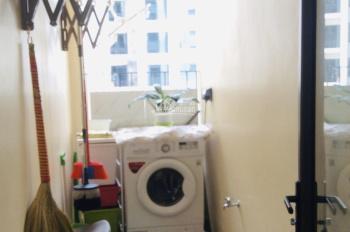 Cần cho thuê căn hộ EverRich Quận 11, 116m2, 2PN, 2WC, giá thuê: 17tr/tháng, LH: Công 0903 833 234