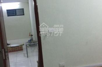 Cho thuê căn hộ chung cư 60m2 - 2PN tại VP6 Linh Đàm Giá 6tr/tháng