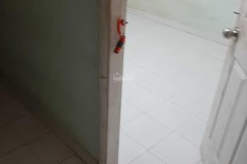 Phòng riêng,  giờ giấc tự do, lối đi riêng, thoáng mát 32/36/40 Bùi Đình Túy